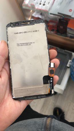 Ремонт телефонов / Apple (Iphone) / Samsung / Oppo / Huawei / Realme /