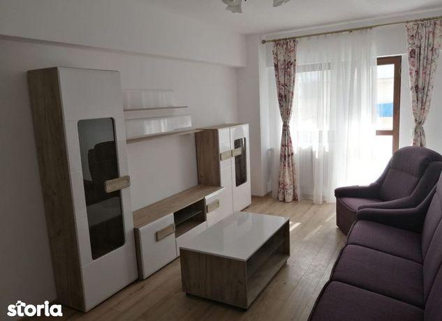 Apartament  2 camere Bucium , 75 metri, etaj 4 Cod:142073