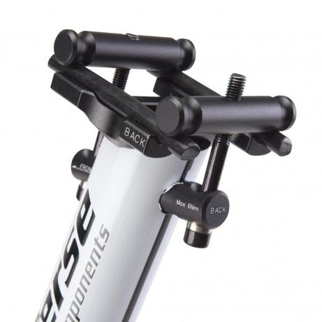 Reverse Seatposts Style Lite Ø31.6mm