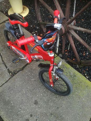 Biciclete si trotinete copii