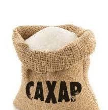 Сахар масло ростительное мука картофель рис