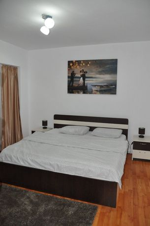 Mario Apartments regim hotelier