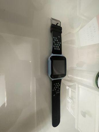 Smart часы для детей,GPS