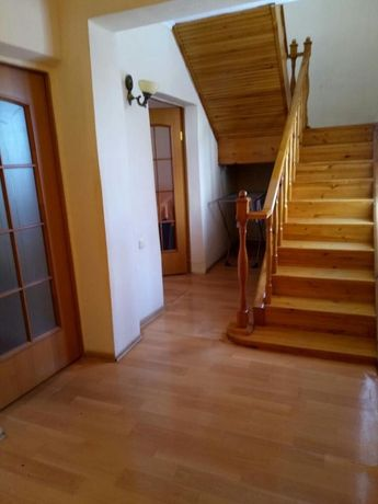 Продается дом в Сортировке,ул.Юная
