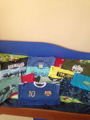Тениски за момче
