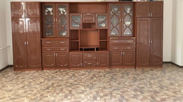 Мебель сатылады арзан