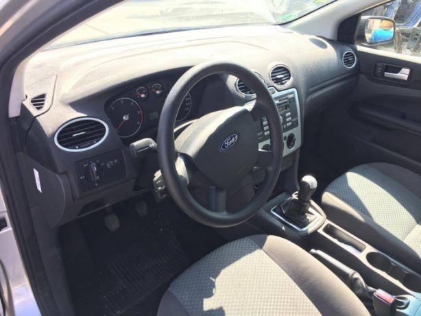 Plansa bord ford focus 2,airbag volan,casetofoane ford,cotiera-piese