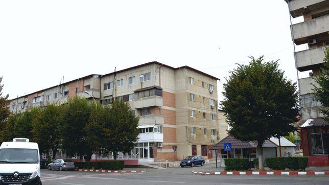Apartament ULTRACENTRAL PREMIUM în Zimnicea