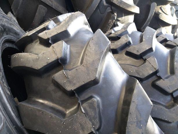 cauciucuri noi buldo 12.5/80-18 cu 14PR anvelope cu factura garantie