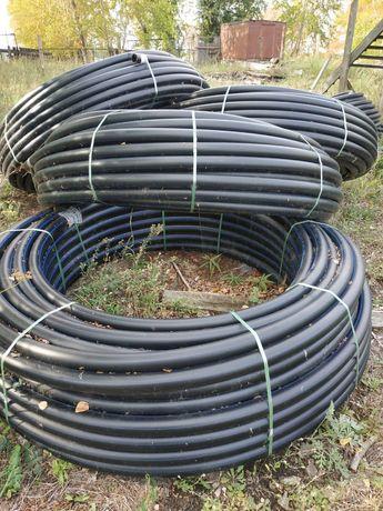Срочно Продам трубы 63 ПВХ  для водопровода