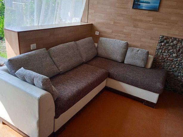 Мягкая мебель.   Диван.  Белоруссия.