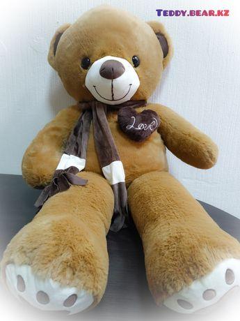Плюшевый мишка Плюшевый медведь мягкие игрушки