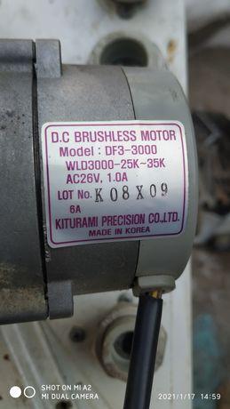 Продам Вентилятор на Китурами Kiturami Word 3000 R26