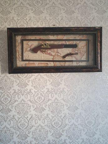 Продается картина  сувинер