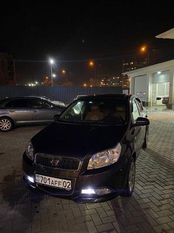 Авто на выкуп или прокат
