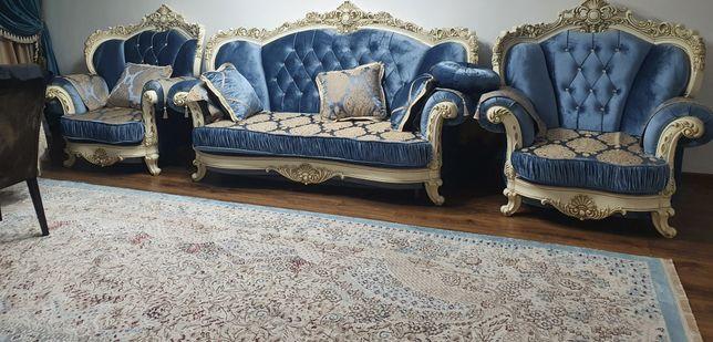 Комплект дивана новый