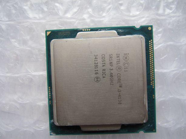 Procesoare Intel Pentium i3, gen 4, soket 1150 ,1156