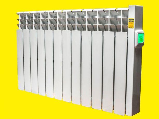 Парокапельное отопление, дешевле центрального, печь, котёл, обогревате