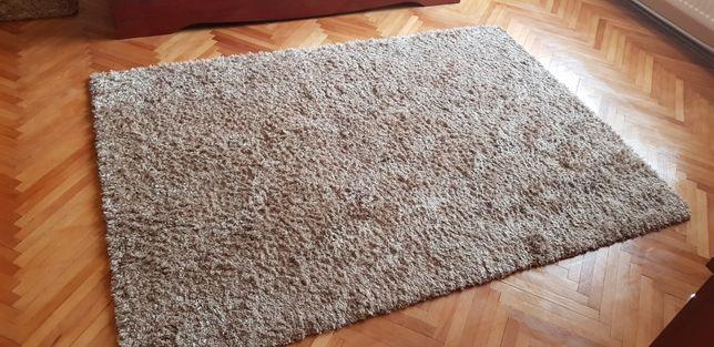 Covor+ 2 carpete