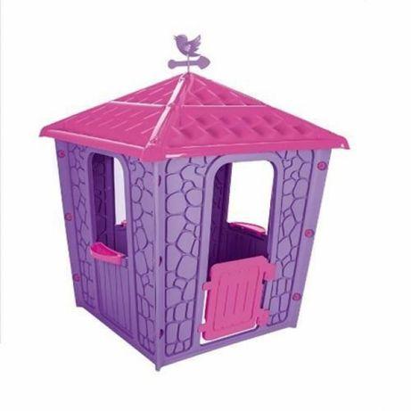 Детска къща - 06437