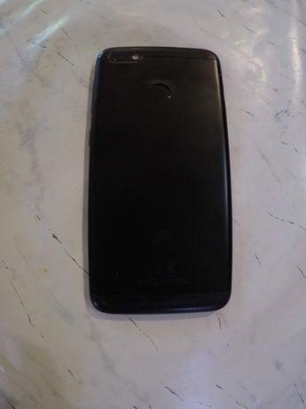 Huawei p9 lite mini!!! За части!