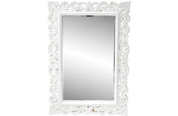 Oglinda pentru casa GLOSS