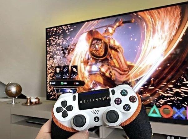 Аренда Прокат Sony Playstation 4 Ps4 Пс4 Сони Плэйстэйшн 4