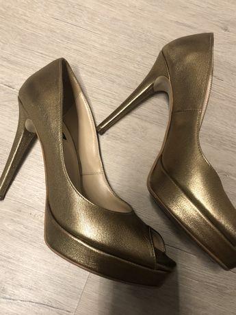 Pantofi Gemelli dama .