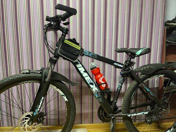 Велосипед Timex ATX 800