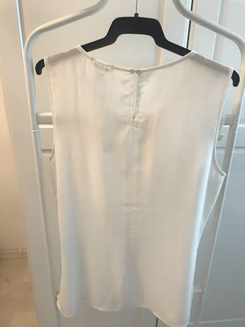 Bluza Calvin Klein, noua, cu eticheta