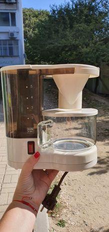 Мапина за шварц кафе