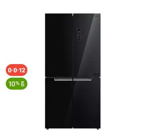 Холодильник 2 камерный Midea hq-593wen
