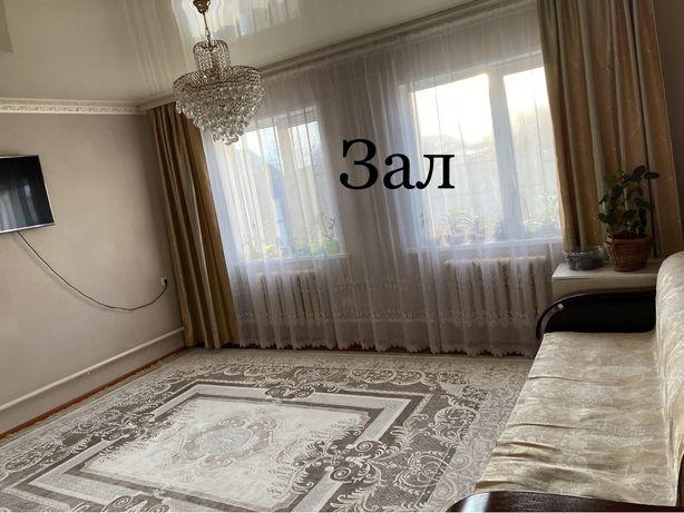 Продам дом в старом Асане