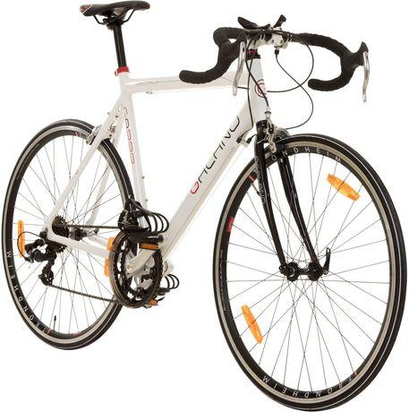 Шосеен Велосипед Viking, 28 цола