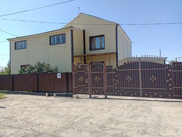 Продам дом Юго-Запад 1,возможны варианты