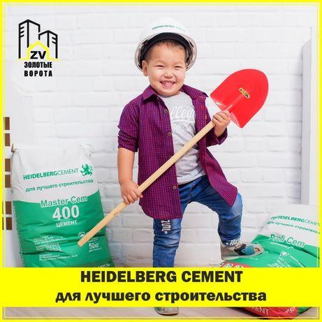 Цемент, доставка цемента