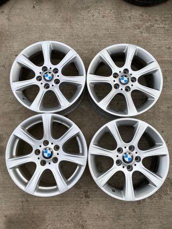 Jante 17 Originale BMW Style 394 Seria 3 F30 F31 Seria 4 F32 F33 F36