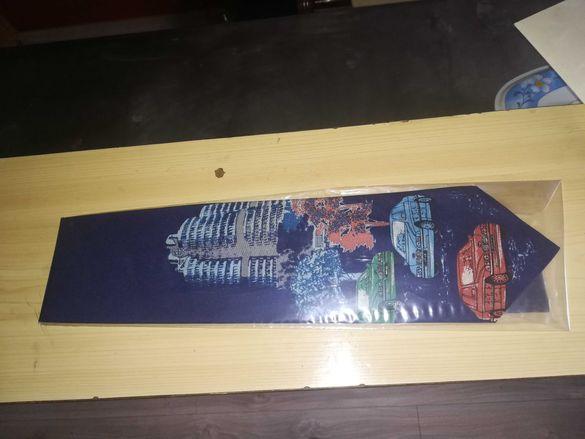 Вратовръзка bmw m5