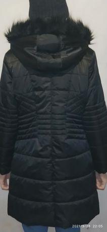 Новая куртка Waikiki44-48