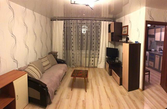 Сдаётся СРОЧНО 1-комнатная квартира на Орбите 2 без риэлторов