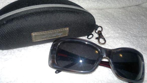 Маркови очила- Италия