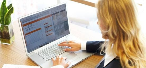 Meditații contabilitate-fiscalitate aplicată