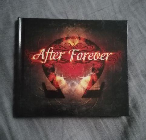After Forever - After Forever, 2007