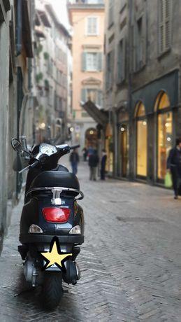Ciao tutti - Lecții de Italiană online