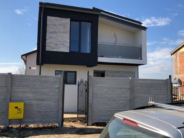 Casa/ Vila Berceni Cartierul Nou Miorita