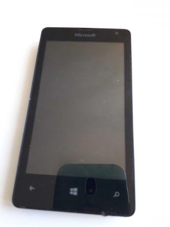 Telefon Microsoft  Lumia
