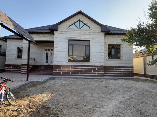 Новый Дом 2021 года