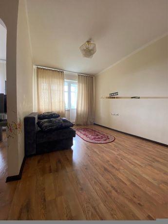 Продам квартиру  в районе МВД