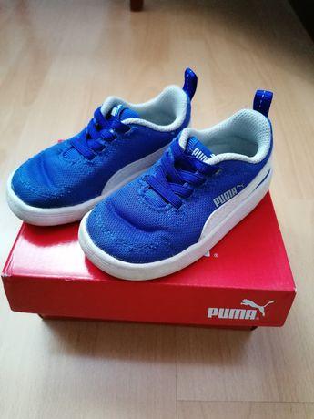 Детски маратонки Puma