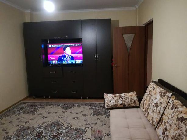 Шкаф + шкаф для прихожей